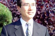 시애틀 빌립보 장로교회 최인근 목사