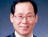 송정석 목사.