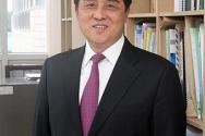 김우경 회장. ⓒ신태진 기자