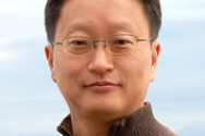 하인혁 교수