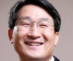 김병태 목사(성천교회 담임).
