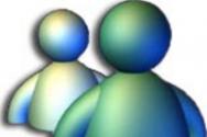 MSN 메신저