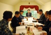 교회미래연구소 제4차 학술세미나