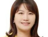 강선영 박사(한국상담심리치료센터, 강선영우울증치료연구소 대표).