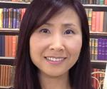 새라 김 사모