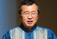 김명환 교회음악 박사