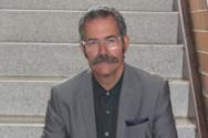 폴 트립 박사.
