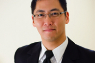 지미 리 목사ⓒ지미 리 목사 개인 웹사이트