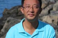크로스 로드 한인교회 김칠곤 목사