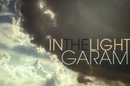 허가람 싱글앨범 'In the Light'
