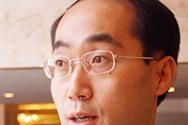 정성욱 교수(덴버신학교).