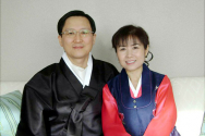 이형석 목사, 타코마 중앙장로교회 담임, 타코마 목사회 회장