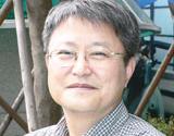 조덕영 박사.