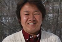 김민주 선교사