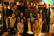 인패스가 2월 17일 이사회 모임을 갖고 새해 계획을 논의했다.