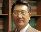박상근 변호사.