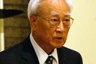 김윤국 목사.