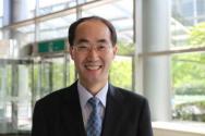 정성욱 교수.