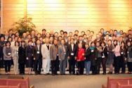 미국장로회 한인교회협의회(PCA-CKC) 제17차 총회 및 수련회.