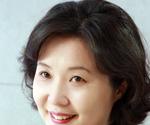 김현숙 집사.