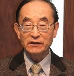 김명혁 목사.