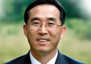 슈가로프한인교회 최봉수 목사