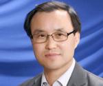 강병오 서울신대 교수