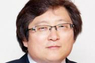 제임스 구 교수