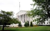 연방대법원 ©Roman Boed/ www.flickr.com/ CC