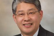 성백승 교수(미드웨스턴침례신학대학원)