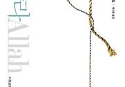 ▲알라, 미로슬라브 볼프, 백지윤 옮김, IVP, 416쪽, 22,000원
