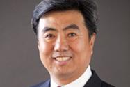 최락준 교수