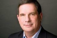 美 SBC 라이프웨이 대표 톰 레이너 박사.